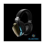ASUS ROG STRIX F500 Fusion gamer headset
