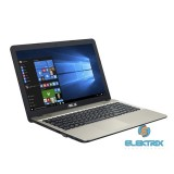 ASUS VivoBook Max X541NC-DM145 15,6