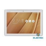 ASUS Z300M-6L027A ZenPad 10
