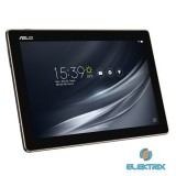 ASUS Z301MFL-1H003A ZenPad 10