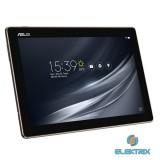 ASUS Z301ML-1H003A ZenPad 10