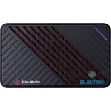 AVerMedia GC553 Live Gamer Ultra Capture Box