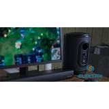AVerMedia GS335 SubWoofer 70W fekete wireless hangszóró