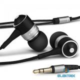 AWEI ES-Q3 In-Ear ezüst fülhallgató