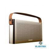 AWEI Y300 Bluetooth arany hangszóró