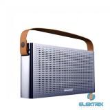 AWEI Y300 Bluetooth szürke hangszóró