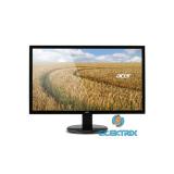 Acer 18.5
