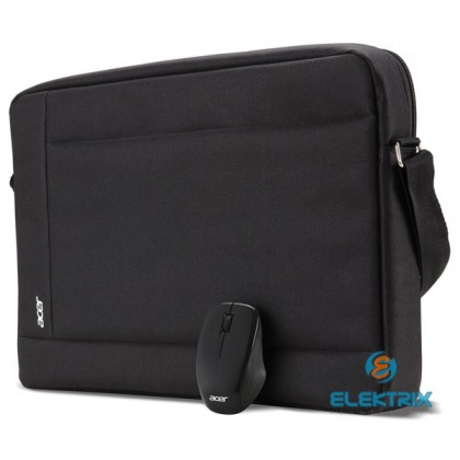 Acer AAK589 Notebook Starter Kit 15,6