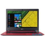 Acer Aspire A114-31-C64H 14