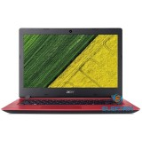 Acer Aspire A314-31-C2UD 14