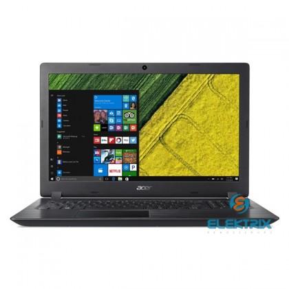 Acer Aspire A315-21-219F 15,6
