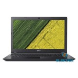 Acer Aspire A315-21-27G4 15,6