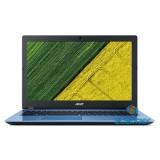 Acer Aspire A315-31-C80V 15,6