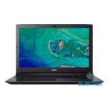 Acer Aspire A315-33-P4RL 15,6