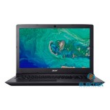 Acer Aspire A315-41G-R0TY 15,6