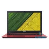 Acer Aspire A315-51-32QZ 15,6