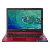 Acer Aspire A315-53-33ZU 15,6