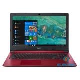 Acer Aspire A315-53-35E8 15,6