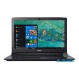Acer Aspire A315-53-382W 15,6