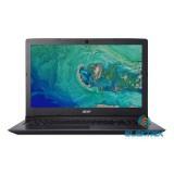 Acer Aspire A315-53-38A5 15,6