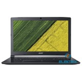 Acer Aspire A517-51G-568W 17,3