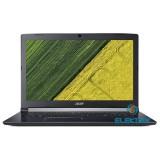 Acer Aspire A517-51G-82HF 17,3