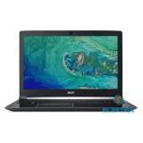 Acer Aspire A715-72G-73QB 15,6