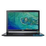 Acer Aspire A717-72G-5563 17,3