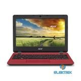 Acer Aspire ES1-131-C73H 11,6
