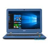 Acer Aspire ES1-132-C8YN 11,6