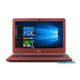 Acer Aspire ES1-332-C4AR 13,3