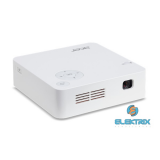 Acer C202i WVGA 300L 20 000 óra hordozható mini LED projektor