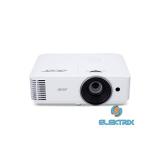 Acer H6540BD WUXGA 3500L HDMI 10 000 óra DLP 3D projektor