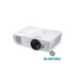 Acer H7850 4K UHD 3000L HDMI LAN 10 000 óra DLP 3D projektor