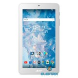 Acer Iconia B1-7A0-K9Q6 7