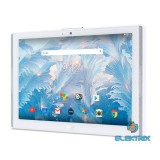 Acer Iconia B3-A40-K36K 10