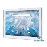 Acer Iconia B3-A40FHD-K52Y 10