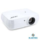 Acer P5330W WXGA 4500L HDMI LAN 10 000 óra DLP 3D projektor