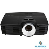 Acer P1387W WXGA 4500L HDMI 4 000 óra DLP 3D projektor