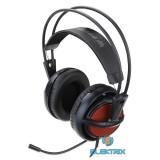 Acer Predator Gaming vezetékes headset