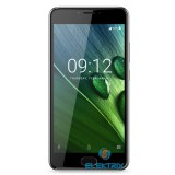 Acer Z6 Plus 5,5