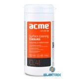 Acme CL41 felülettisztító,100db