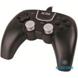 Acme GA-05 digitális gamepad - vezetékes