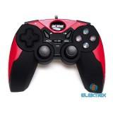 Acme GA-02 digitális gamepad -vezetékes