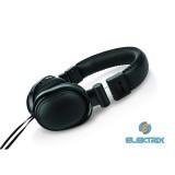 Acme HA09 mikrofonos fejhallgató