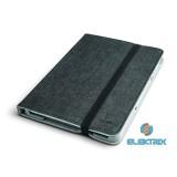 Acme 8I39 iPad mini tok+állvány