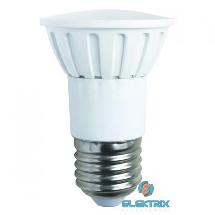Acme JDR E27 4W 300lm meleg fehér LED izzó