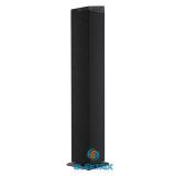 Acme SP107 Bluetooth fekete hordozható torony hangszóró
