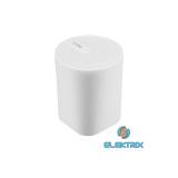 Acme SP109W Dynamic Bluetooth fehér hangszóró