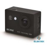 Acme VR07 Full HD Wi-fis akciókamera